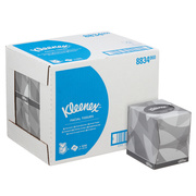 Kleenex® 8834 Facial Tissues