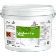Jangro Glass Renovating Powder
