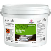 Jangro Destaining Powder