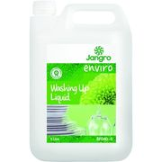 Enviro Washing up Liquid