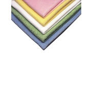 Microtex Microfibre Cloths