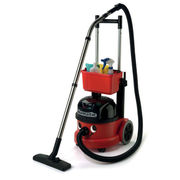 PPT220 - Dry Vac & Caddy