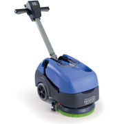 Twintec TTB 1840G Battery Scrubber Dryer