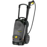 Karcher HD 5/11 C Pressure Washer
