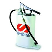 Oil Dispenser Bucket Pump