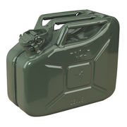 10ltr Jerry Can