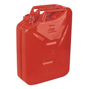 20ltr Jerry Can