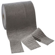 Maintenance Absorbent Rolls