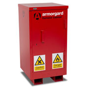 Flamstor Hazardous Storage Cabinet