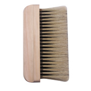 Mixed Bristle Paperhanging Brush