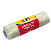 Emulsion Roller Sleeves