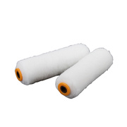 Ice Fusion Roller Sleeves