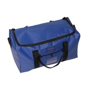 Offshore Kit Bag