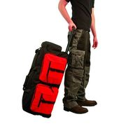 B908 Multi-Pocket Travel Bag