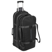 Longhaul Luggage Bag 120L