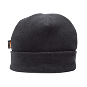 HA10 Fleece Hat Insulatex Lined