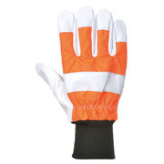 A290 Oak Chainsaw Protective Gloves
