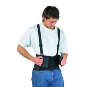 PW80 Back Support Belt