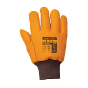 A245 Antarctica Insulatex Gloves
