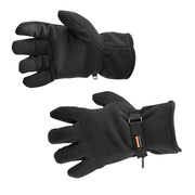 GL12 Fleece Glove Insulatex™ Lined