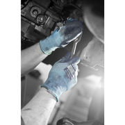 Dyflex® Air Gloves