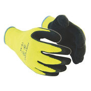 A140 Thermal Grip Gloves