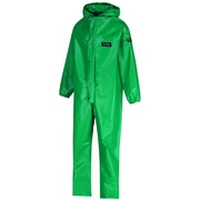 Chemmaster Coverall