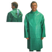Chemical Resistant Coat