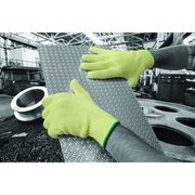Touchstone™ (Lightweight) Kevlar Knitted Gloves