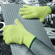 Touchstone™ (Mediumweight) Kevlar Knitted Gloves