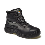 Severn Safety Boot