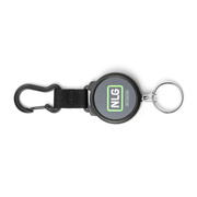 Mini Retractable Tool Lanyard