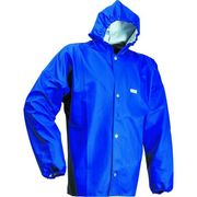 LR1441 Chemical Jacket