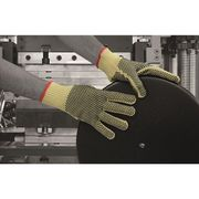 Touchstone Grip™ Kevlar Knitted (Mediumweight) Gloves