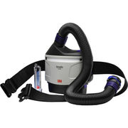 3M™ Versaflo™ TR-300 Powered Air Turbo