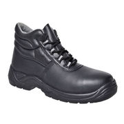 FC10 Compositelite Safety Boot