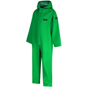 Chemsol Coverall