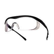 Bolle Targa Safety Glasses