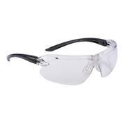 Bolle Axis Safety Glasses