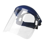 Bolle Face Shield