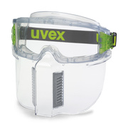 Uvex Ultrashield