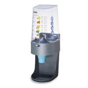 uvex Ear Plug Dispenser 'one2click'