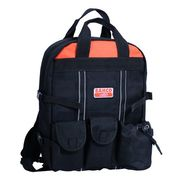 Bahco Back Pack