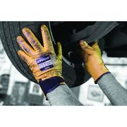 Imola® Drivers Gloves