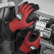 Grip It® Dry Gloves