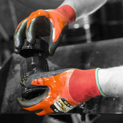 Grip It® Oil Gloves