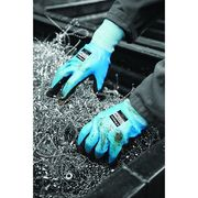 Grip It® Oil Therm C5 Gloves