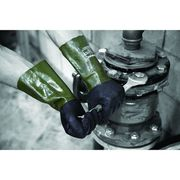Grip It® Oil C5 Gauntlets
