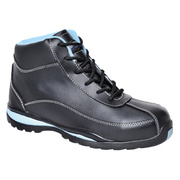 FW38 Steelite Ladies Safety Boot
