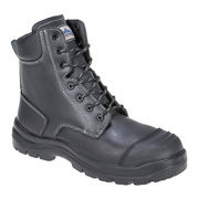 FD15 Eden Safety Boot